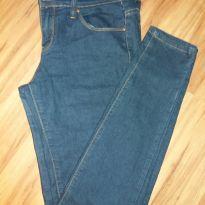 Calça jeans FOREVER 21 - P - 38 - Forever 21