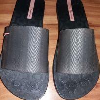 chinelo Ipanema tam 35