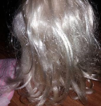 boneca barbie pra maquiar e pentear - Sem faixa etaria - Barbie