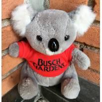 L37 - Koala Busch Gardens - Sem faixa etaria - Importada