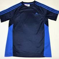 L182 - Camiseta Adidas - H/13-14 anos - 13 anos - Adidas