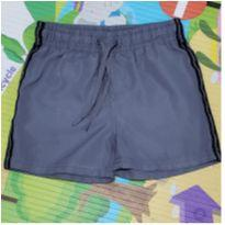 Shorts Póim - 1 ano - Poim