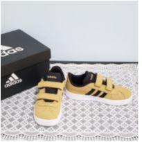 Adidas Velcro VL Court 2.0 - 24 - Adidas