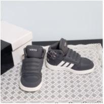 Adidas Hoops Mid 2.0 - 24 - Adidas