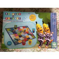 Jogo de tabuleiro Bananas de Pijamas -  - Nig