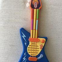 Guitarra Little Tikes -  - Little Tikes