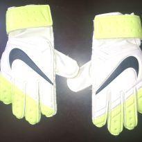 Luva de goleiro Nike -  - Nike