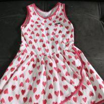 Vestido Lilica Ripilica - 18 meses - Lilica Ripilica
