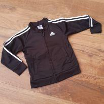 Blusa Adidas - 5 anos - Adidas