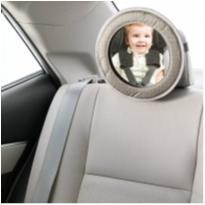 Espelho retrovisor para banco traseiro -  - Multikids Baby e Multikids Baby e Lillo