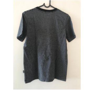 Camiseta - 8 anos - GAP