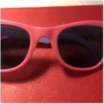óculos de sol menina UVA / UVB -  - Tip Top