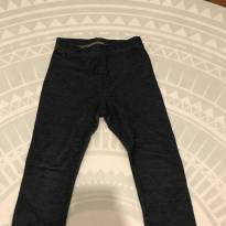 Legging jeans - 2 anos - Old Navy