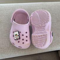 Crocs - 18 - Crocs