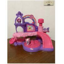 Playset My Little Pony Castelo -  - Hasbro