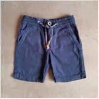 Shorts de passeio - 1 ano - Póim