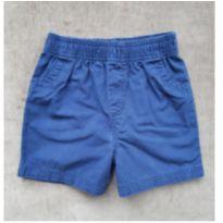 Shorts importado Garanimals - 18 meses - Garanimals