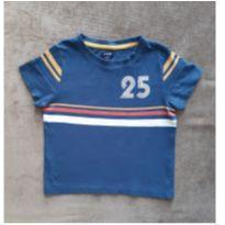 Camiseta esportiva Kiabi