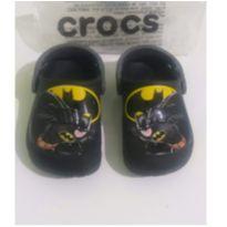Crocs Batman C9 - tam. 27 - 27 - Crocs