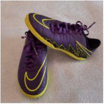 CHUTEIRA NIKE - 32 - Nike