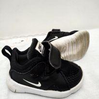 Tenis - 18 - Nike