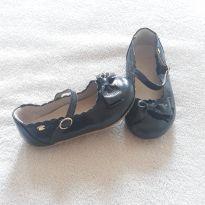 Sapato - 22 - Pampili