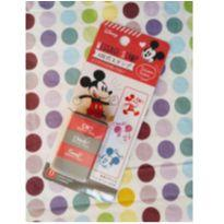 Kit de Carimbos do Mickey -  - Daiso Japan