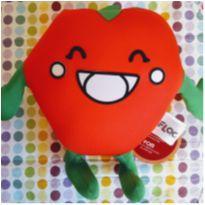 Almofada Tomate FOM -  - FOM