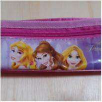 Estojo Princesas Disney -  - Dermiwil