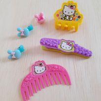 Kit de Acessórios da Hello Kitty -  - Sanrio