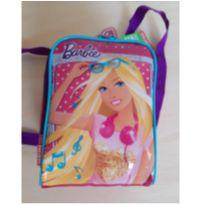 Lancheira da Barbie -  - Sestini