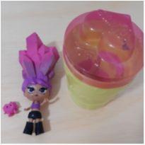 Boneca Colecionável Blume Dolls -  - Lovely Toys