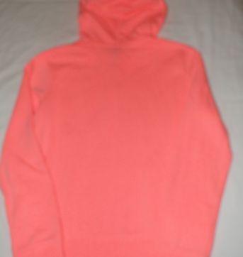 blusa de moleton GAP super colorida - 12 anos - GAP