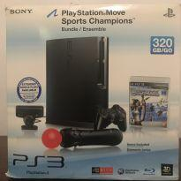 PlayStation PS3 -  - PlayStation