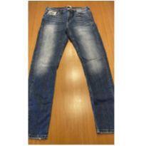 Calça jeans Zara Kids 13/14