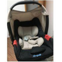 Bebê conforto -  - Burigotto