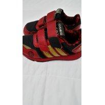 Tênis Adidas Avengers - 26 - Adidas