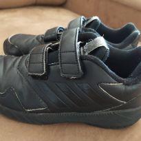 Tênis Adidas número 30 - 30 - Adidas
