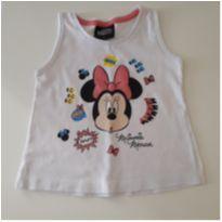 Regata Minnie (18 meses) - 18 meses - Disney