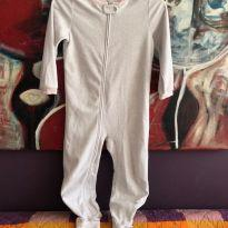 pijama tipo tip top pra grandinhos - 5 anos - Carter`s