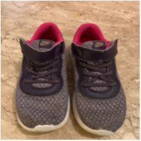 Nike Tanjun Menina - 26 - Nike
