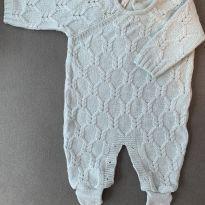 Saida maternidade TRICOT - Recém Nascido - Primo Amore
