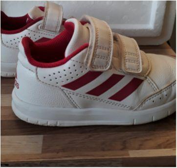 Adidas com Pink 24 - 24 - Adidas