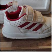 Adidas com Pink 24