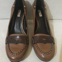 Sapato Arezzo 36 - 36 - Outras