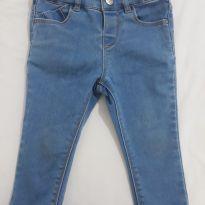 Jeans Zara Baby - 12 a 18 meses - Zara Baby