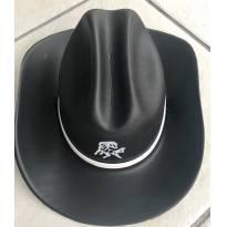 Chapéu de Cowboy!!