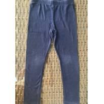 Calça Azul Marinho da Circo!! (EUA) - 6 anos - Circo