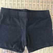 Short Para Ser Usado Com Vestido da Gap!! (EUA) - 6 anos - GAP