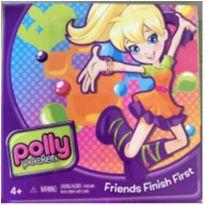 Dvds Polly -  - Sem marca